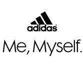 adidas-performance-slogan-and-logo