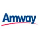 amway-logo-110609
