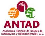 antad-logo-1606091