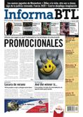 articulos-promocionales-081