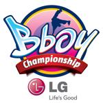 bboy-lg