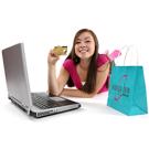 branding-online-220609