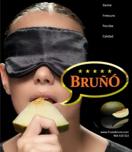bruno-frutas-01