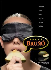 bruno-frutas-02