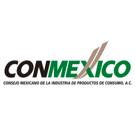 conmexico-logo-130609