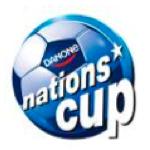 copa-de-las-naciones-logo