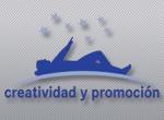 creatividad-y-promocion-180609