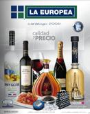 la-europea-catalogo