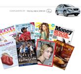 mine-magazine-time