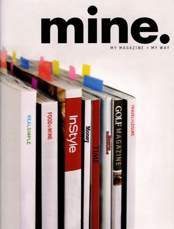mine-magazine