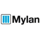 mylan-01