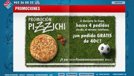 pizzichi-dominos-pizza-02