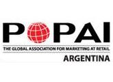 popai-argentina-logo