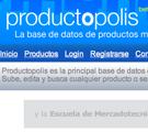 productopolis-01