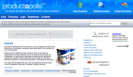 productopolis-02