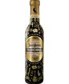ricardo-seco-botella-cuervo-tradicional