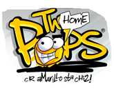 the-pops-01