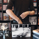 tom-of-finland-ogilvy-ambient-01