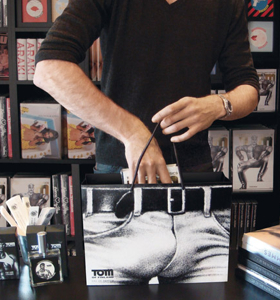 tom-of-finland-ogilvy-ambient-02