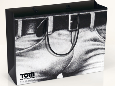 tom-of-finland-ogilvy-ambient-03