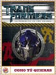 transformers-2-burger-king