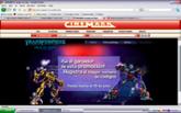 transformers-cinemark-01