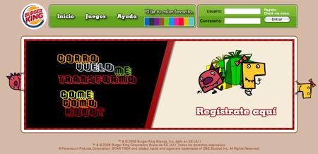 website-ninos-burger-king