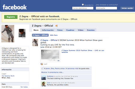 zegna-facebook-02