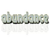 abundance_logo