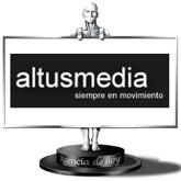 agencia-de-hoy-altus-media