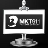 agencia-de-hoy-mkt-911