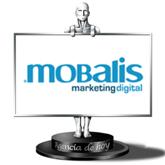 agencia-de-hoy-mobalis