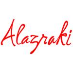 alazraki-logo
