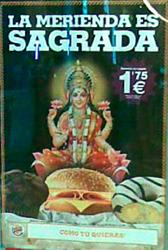 burger-king-ad-in-spain-hindu-godess