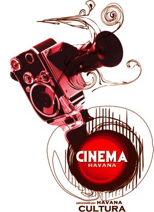 cinema-havana-logo-02