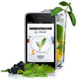 drinkspiration-01