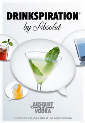 drinkspiration-03