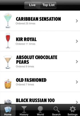 drinkspiration-05