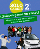 facebook-smart-01