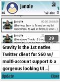 gravity-nokia