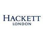 hackett-london-logo
