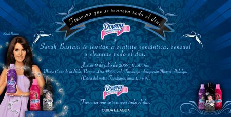 invitacion-seminario-02