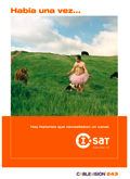 isat-anuncio-011