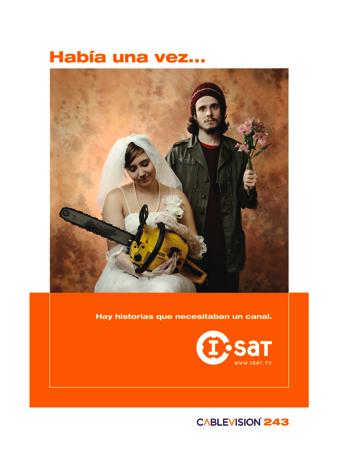 isat-anuncio-exterior-matrimonio