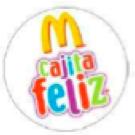 mcdonalds-cajita-feliz-logo1
