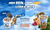 mcdonalds-era-del-hielo-productos-01