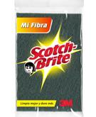 mi-fibra-scotch-brite-small