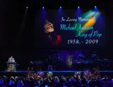 michael-jackson-homenaje