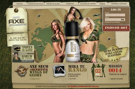 mision-axe-website