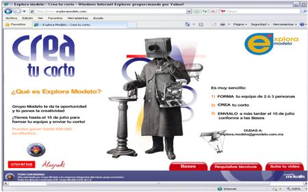 mobalis-explora-modelo-website